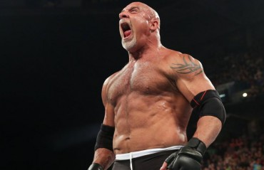 WWE Fastlane 2017 results: New Universal Champion crowned, The Streak ends