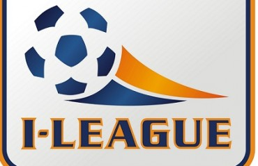 TFG Indian Football Podcast: I-League title race -- Impossible dreams & turning Tables