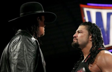 TFG Raw Review: Undertaker returns, title matches set for WrestleMania