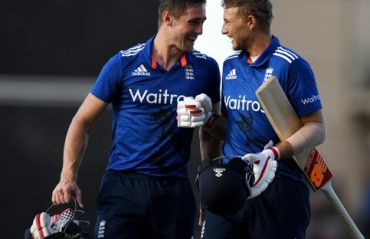 TFG Fantasy Pundit: Both WI & ENG might make changes to their line-up for the final ODI