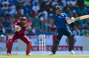 Indian Fantasy Cricket Podcast: Tips for WI vs ENG 3rd ODI