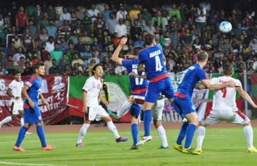 Play-by-Play: Phenomenal 2nd half comeback sees Bengaluru vanquish Mohun Bagan in AFC Cup