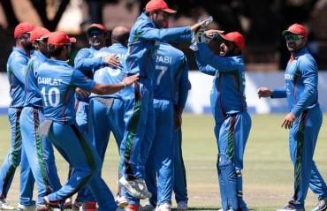 TFG Fantasy Pundit: Tips for Afghanistan v Ireland first ODI
