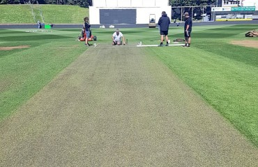 TFG Fantasy Pundit: Fantasy cricket tips for New Zealand v South Africa 2nd Test at Wellington