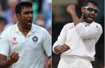 TFG Fantasy Pundit: Expect spinners to excel in the third Test between India & Australia