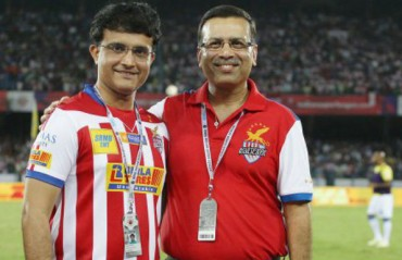 ATK owner suddenly softens up on EB & MB: implies support for merger, less foreigners & players' draft in ISL