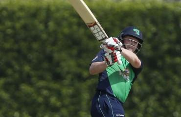 TFG Fantasy Pundit: Fantasy cricket tips for Afghanistan v Ireland 2nd ODI