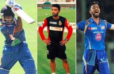 HIDDEN GEMS: Watch out for these lesser known Indians in IPL-10