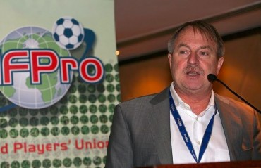 FIFPro stands with Indian players in opposing the ISL Players' Draft