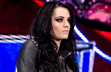 WWE News: Paige comments on leaked Explicit Photos and videos
