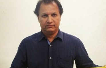 Mumbai FC Coach Santosh Kashyap has been sacked in his first season at the club