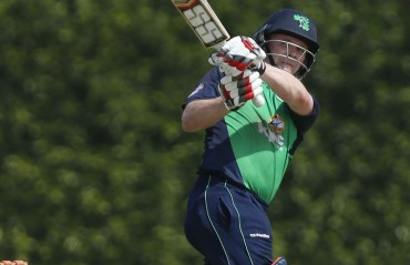 TFG Fantasy Pundit: Fantasy cricket tips for AFG v IRE 3rd ODI