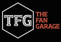 TFG Main logo