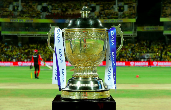 IPL governing council confirms UAE dates, still waiting for government clearance
