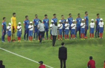 TFG Indian Football Podcast: Cambodia vs India international friendly preview