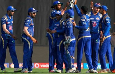 IPL-10, TEAM PREVIEW: Too many cooks spoil the broth, the only danger for Mumbai Indians