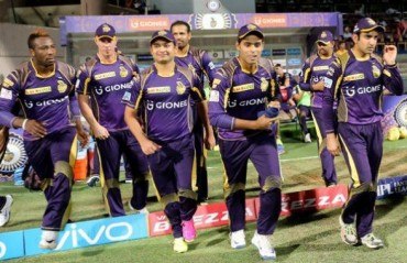 IPL-10, TEAM PREVIEW: Russell-less Kolkata genuine contenders for title No.3