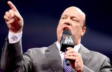 Paul Heyman believes that Ronda Rousey is still a natural fit for WWE