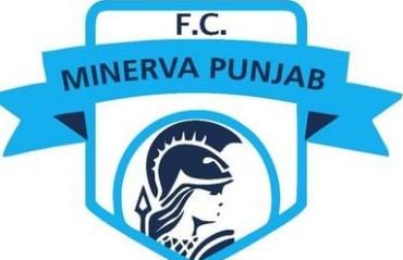Minerva Punjab FC's revamped home stadium awaits them next season