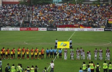 Kolkata Derby: the many stakes, controversies, and power struggles at work behind this marquee fixture