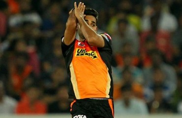 TFG Fantasy Pundit: Fantasy cricket tips for Hyderabad v Gujarat game