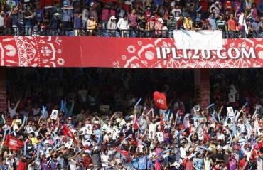 TFG Fantasy Pundit: Fantasy cricket tips for KXIP v RCB game in Indore