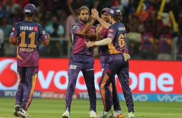TFG Fantasy Pundit: Fantasy cricket tips for Pune v Delhi game