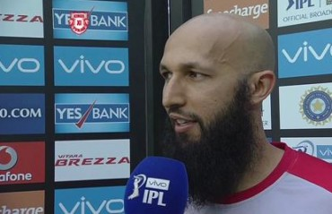 Will stick to my style, can never hit a reverse flick off a fast bowler, says Amla