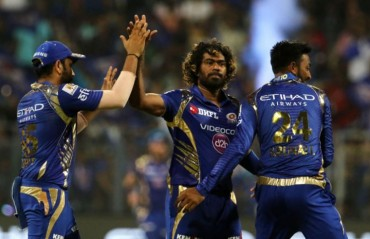 TFG Fantasy Pundit: Fantasy Cricket tips for Mumbai v Hyderabad game