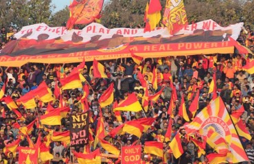 East Bengal sack assistant coach and goalkeeping coach; may not sign replacements
