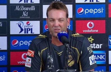 Variety in our bowling will always keep us in the hunt, says Jacques Kallis