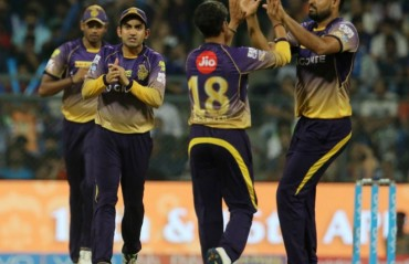 TFG Fantasy Pundit: Fantasy cricket tips for KKR v SRH game at the Eden