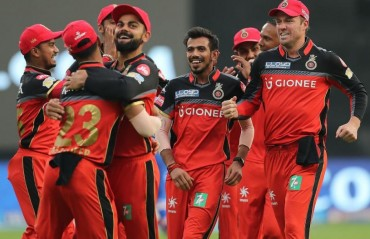 TFG Fantasy Pundit: Fantasy cricket tips for Bangalore v Pune game