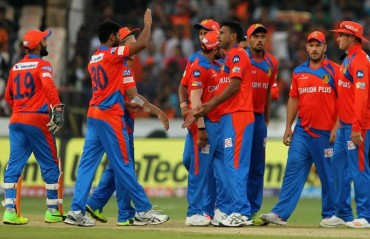 TFG Fantasy Pundit: Fantasy cricket tips for Gujarat v Bangalore game