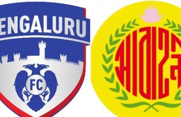TFG Football Podcast: Trevor Morgan Leaves East Bengal; Bengaluru FC vs Abahani Dhaka AFC Cup preview