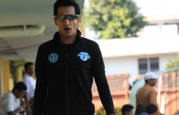 Ranjit Bajaj, owner of Minerva Punjab, banned from stadium for 8 matches; fined 7 lakh rupees