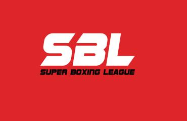 Bill Dosanjh and Amir Khan announce Super Boxing League