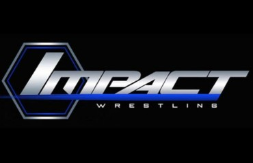 Former WWE star returns to Impact Wrestling