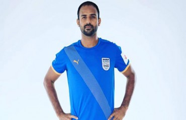 East Bengal defender Anwar Ali suffers heart attack, declared stable after tests at hospital