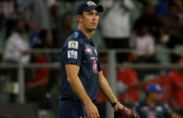 Will be surprised if Bumrah is not picked for Champions Trophy, says Bond