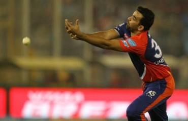 Zaheer Khan likely to be ruled out of the remainder of IPL with hamstring injury