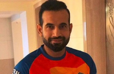 Gujarat have an outside chance to qualify for the play-offs, says Irfan Pathan