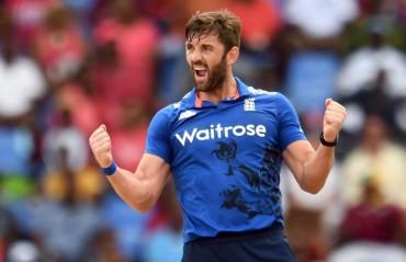 TFG Fantasy Pundit: Fantasy cricket tips for England v Ireland first ODI