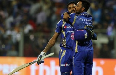 Pandya brothers may feature in TNPL draft as outstation stars