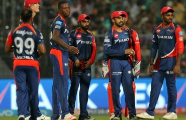 TFG Fantasy Pundit: Fantasy Cricket tips for DD v MI game