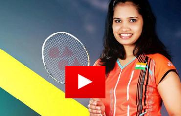 WATCH: Sikki Reddy reveals her best friend