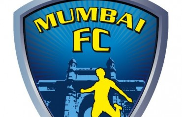 Aimed for the stars but landed in a pit; 5 things learnt from Mumbai FC's I-League campaign