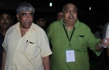 Tutu Basu denies Mohun Bagan - Tata deal, calls an ISL-related press conference on Monday