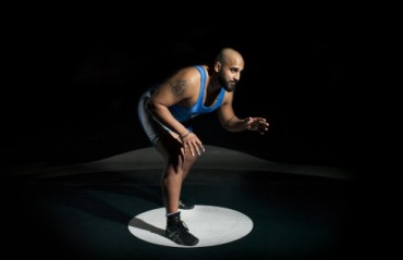 Indian MMA: Arjan Bhullar becomes the first Fighter of Indian Descent to sign with UFC