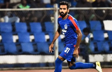Fans tweet their support for CK Vineeth following his sacking from Kerala AG's office